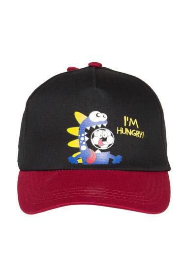 DeFacto Şapka Renkli